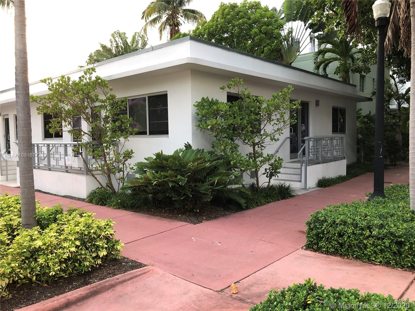 Undisclosed For Sale A10916772, FL