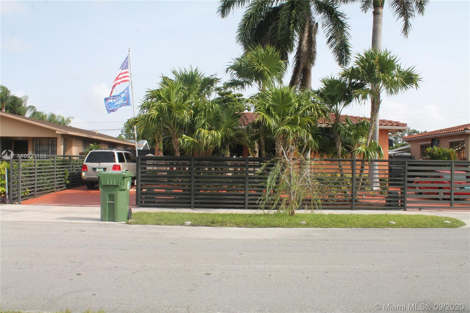 5159 SW 7th St  For Sale A10921155, FL