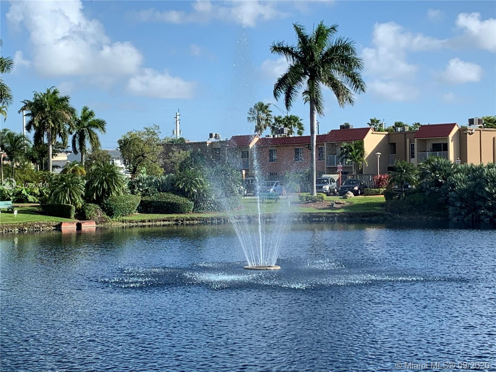 4810 NW 79th Ave #204 For Sale A10921616, FL