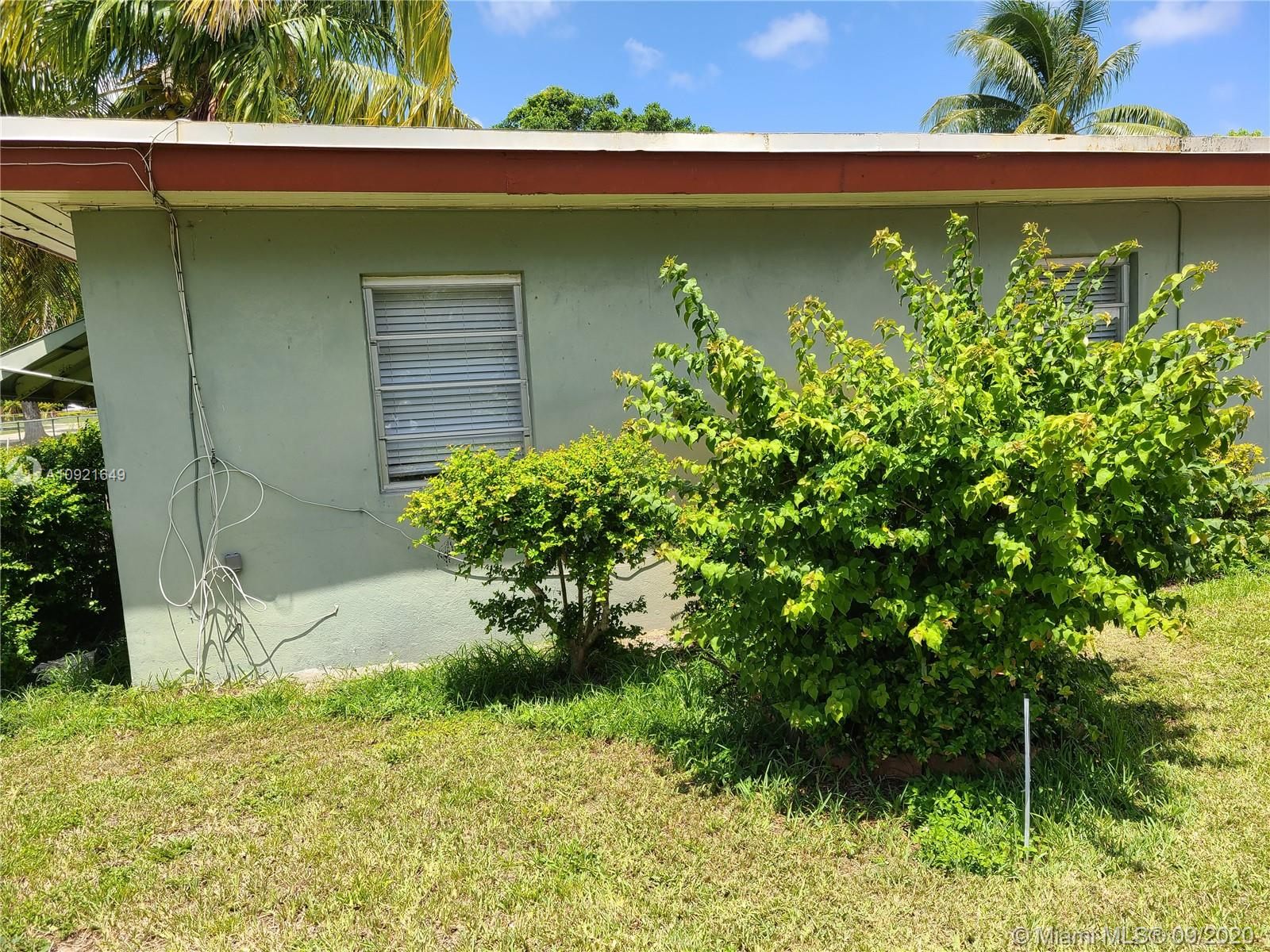 12905 NE 12th Ave #B For Sale A10921649, FL
