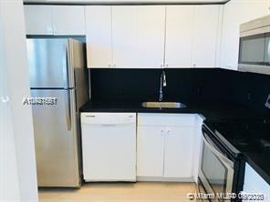 1617  Jefferson Ave #PH2 For Sale A10921651, FL
