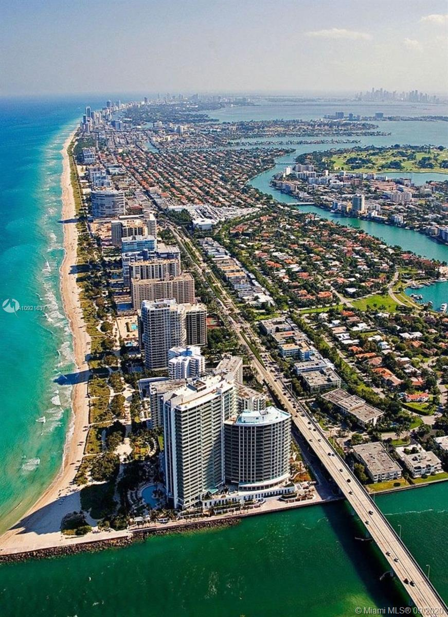 9920  Collins Ave #23 For Sale A10921637, FL