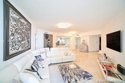 9559  Collins Ave #S7-I (709) For Sale A10921727, FL