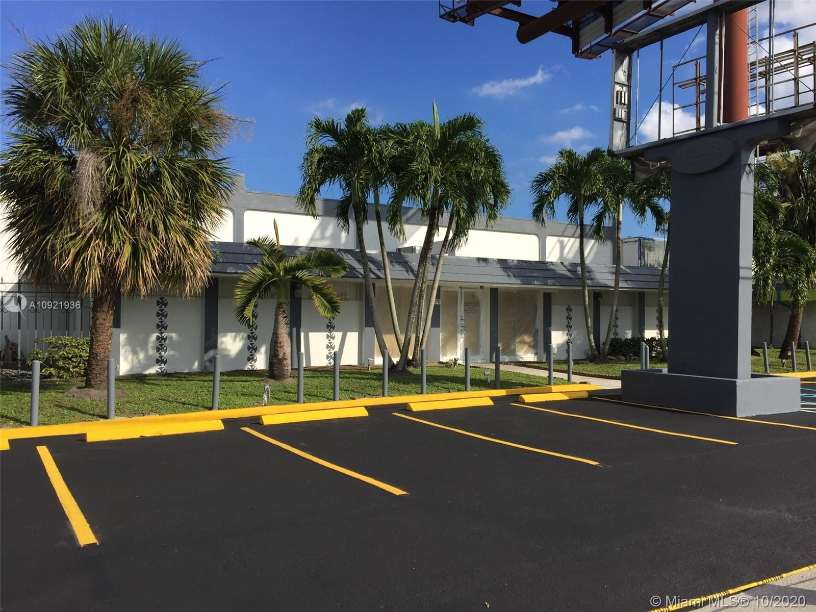 8075 W 20th Ave  For Sale A10921936, FL