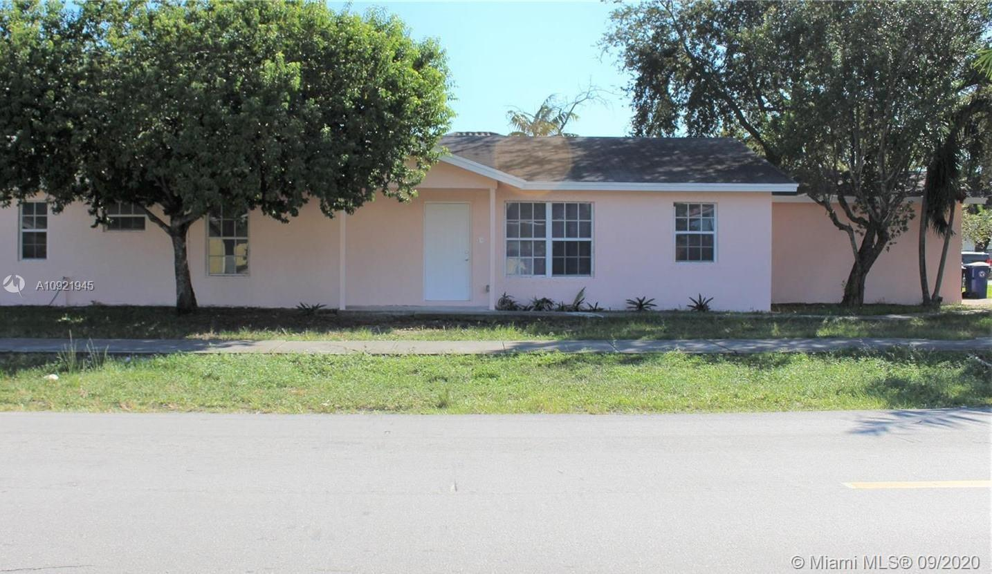 Undisclosed For Sale A10921945, FL