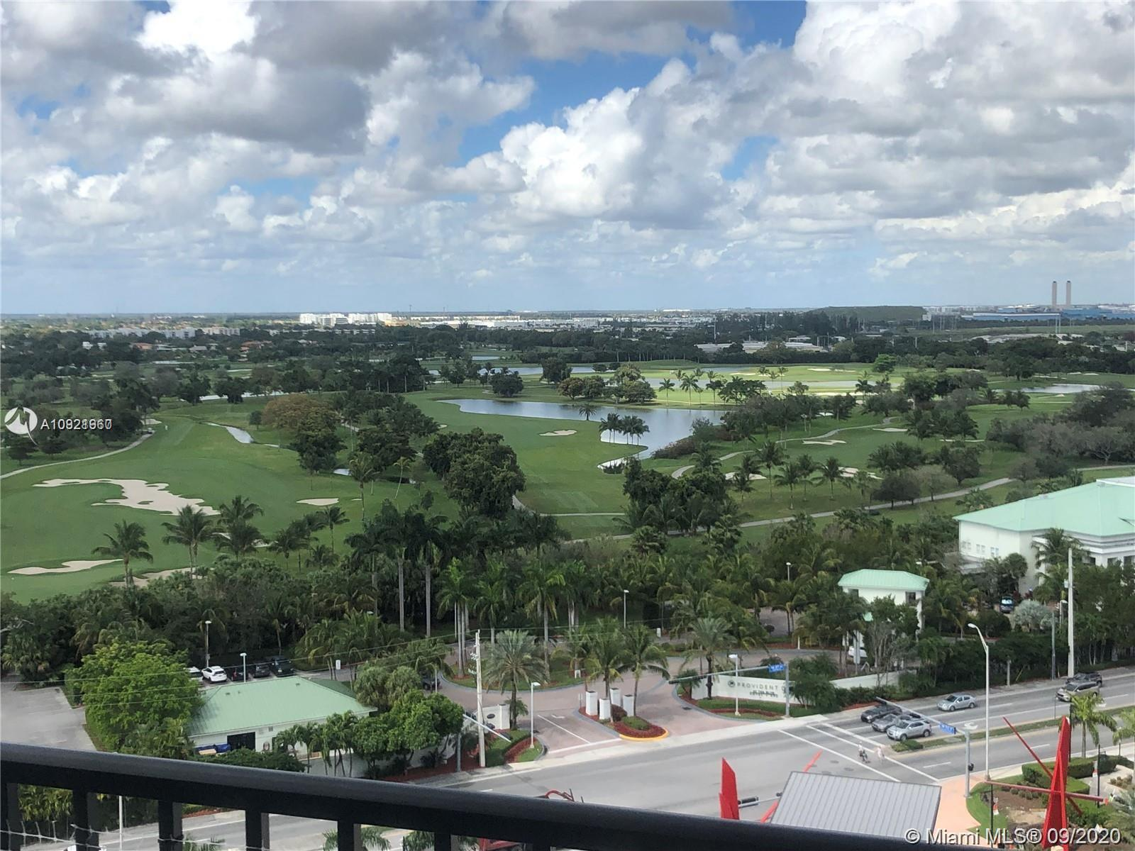 5252 NW 85th Ave #1410 For Sale A10921960, FL