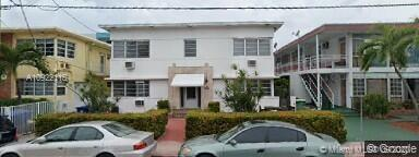 6950  Byron Ave #4 For Sale A10922115, FL