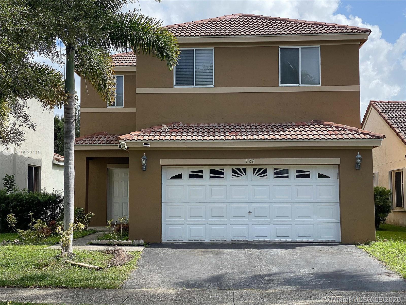 726  San Remo Dr  For Sale A10922119, FL