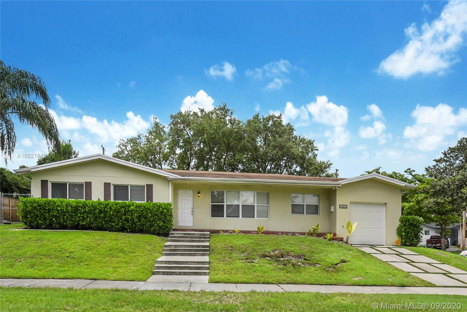 8830 SW 92nd Pl  For Sale A10921942, FL
