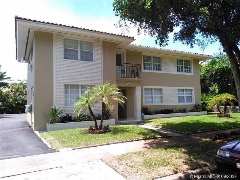 Undisclosed For Sale A10922212, FL