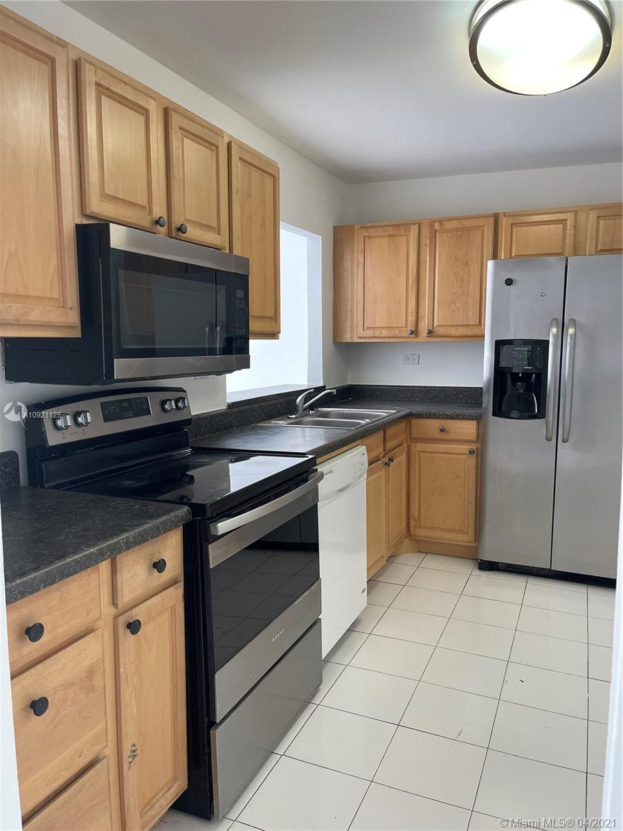 7135  Collins Ave #333 For Sale A10921125, FL