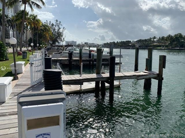 5005  Collins Ave  For Sale A10920704, FL
