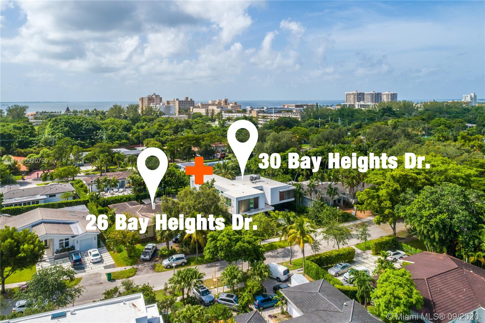 Undisclosed For Sale A10920750, FL