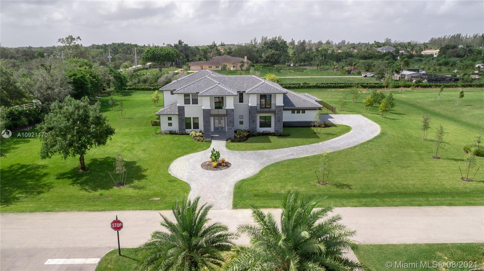 Undisclosed For Sale A10921170, FL