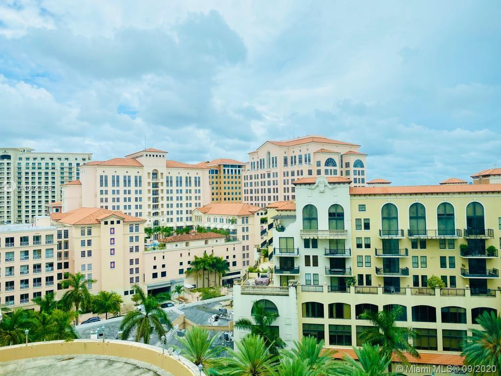 10  Aragon Ave #910 For Sale A10920936, FL