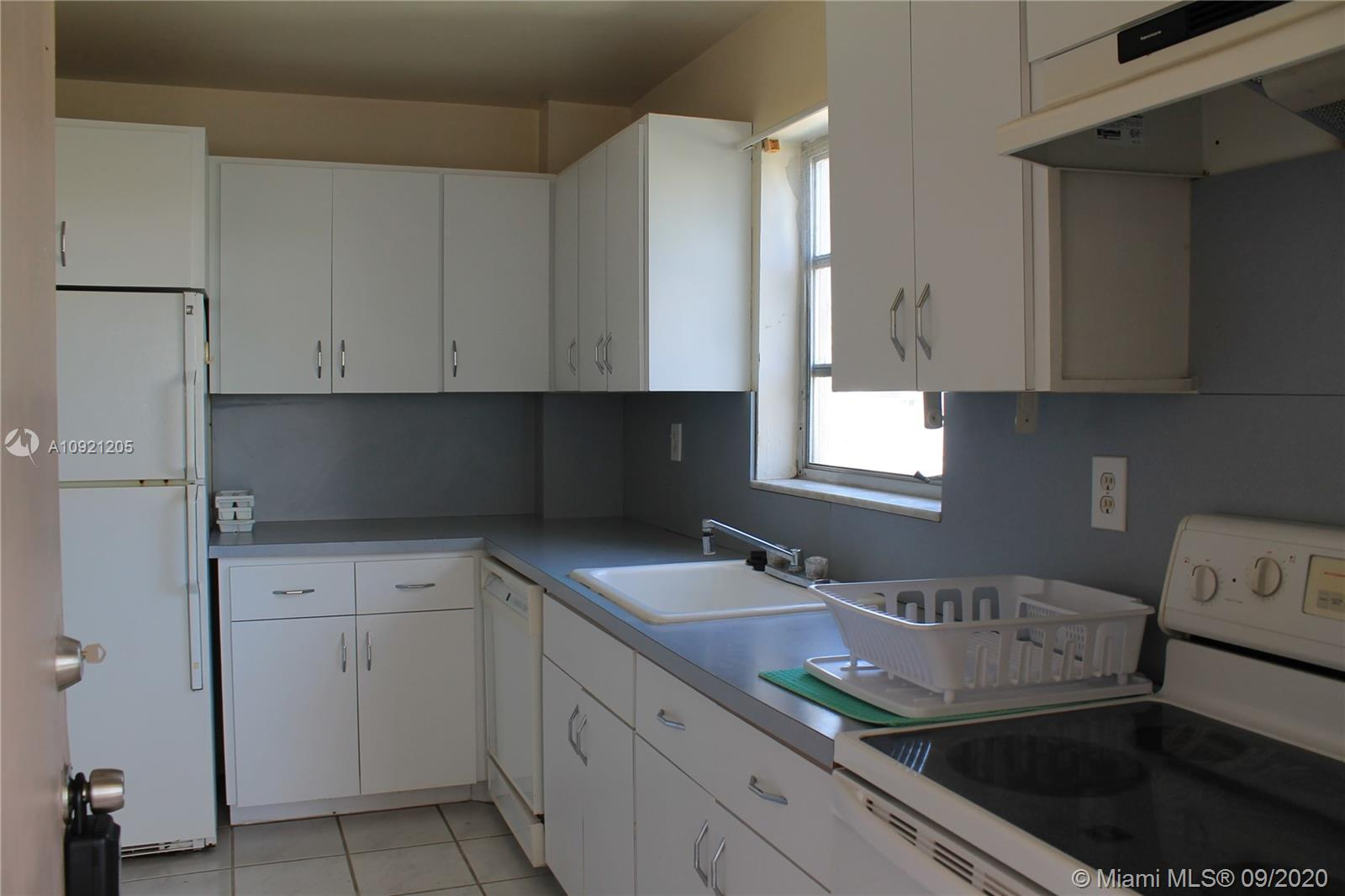 1020  94th St #401 For Sale A10921205, FL