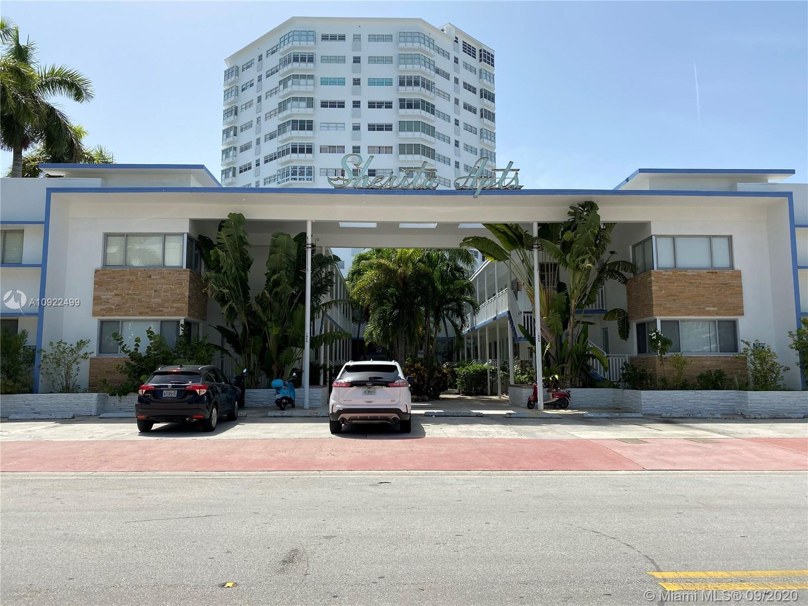 1840  James Ave #17 For Sale A10922499, FL