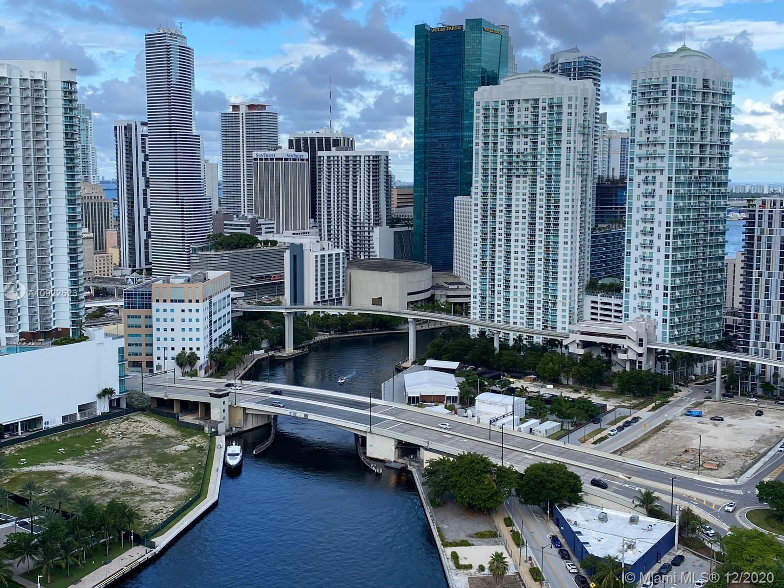690 SW 1st Ct #3116 For Sale A10922523, FL