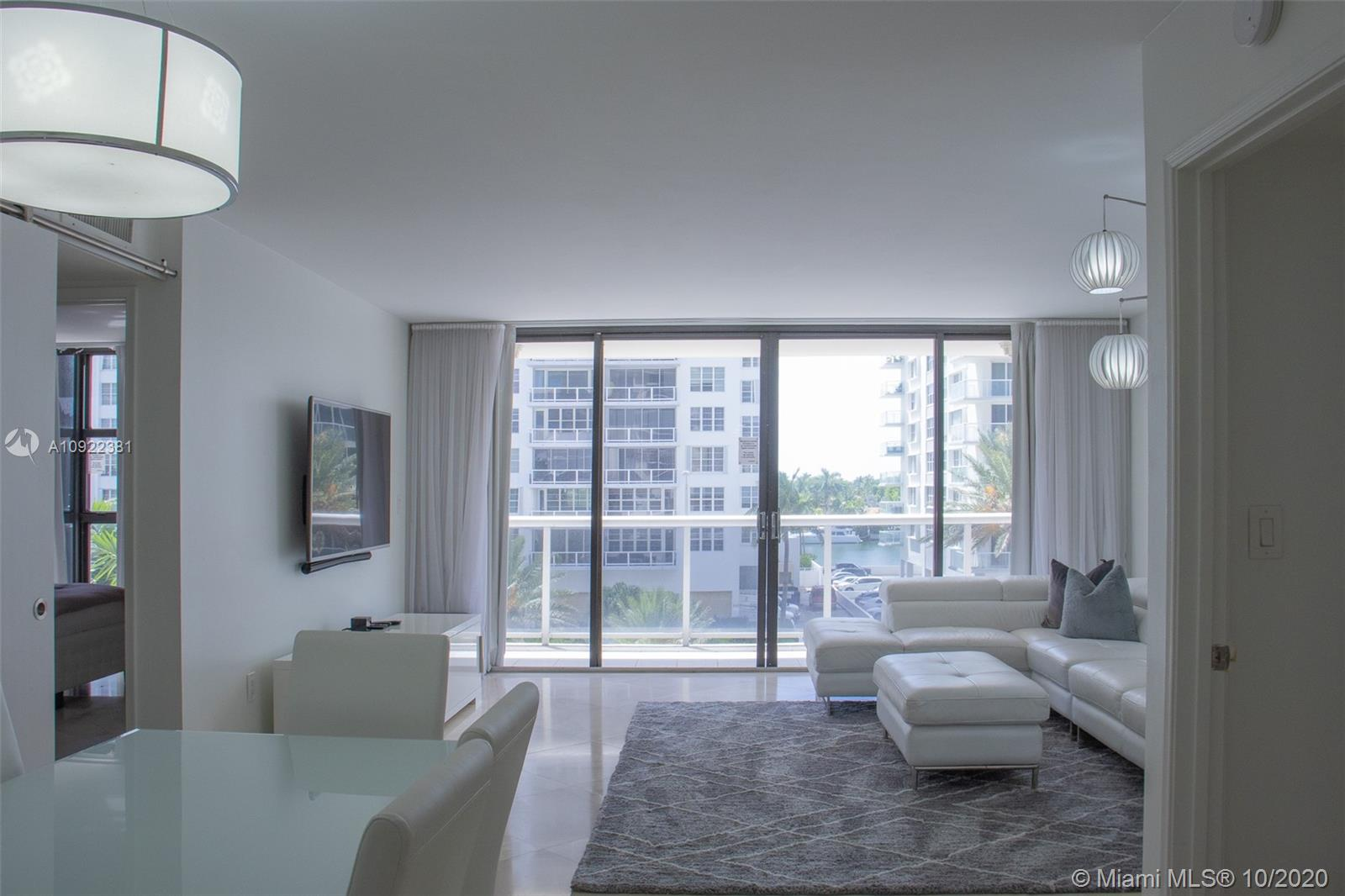 5757  Collins Ave #502 For Sale A10922381, FL