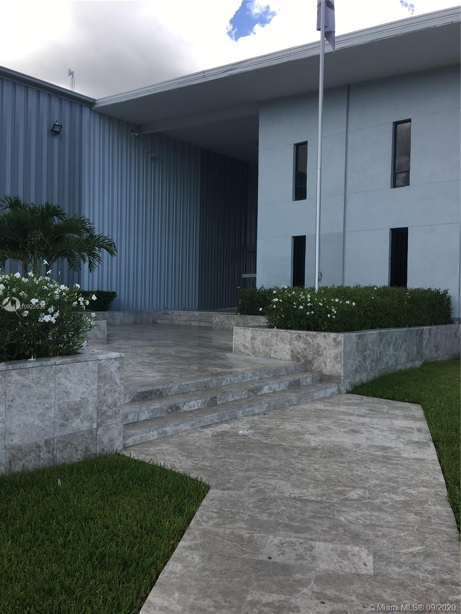 10700 NW 36 ave  For Sale A10922635, FL