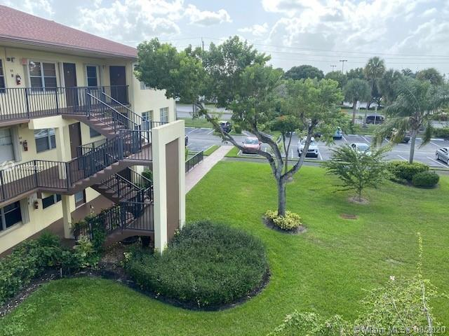 151 SW 135th Ter #310 For Sale A10922657, FL