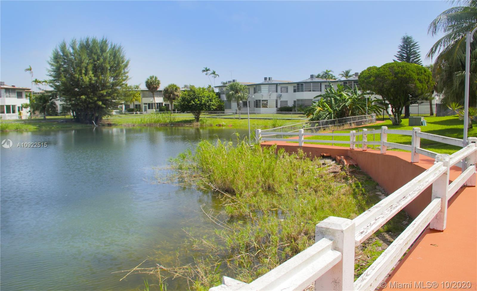 18630 NE 18th Ave #236-C For Sale A10922515, FL