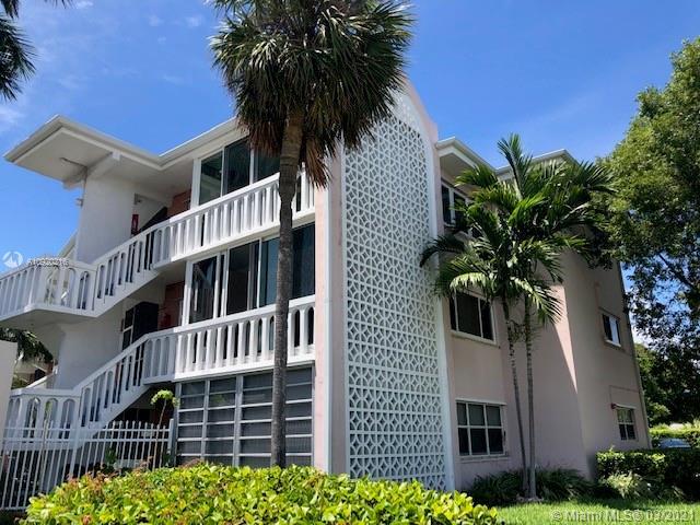 161 NE 10th Ave #6A For Sale A10920216, FL