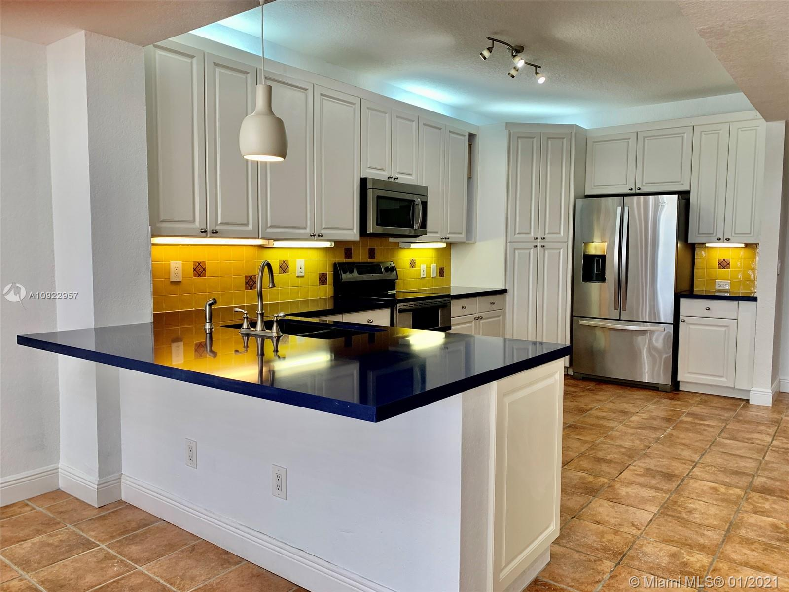 10720 NW 66th St #409 For Sale A10922957, FL