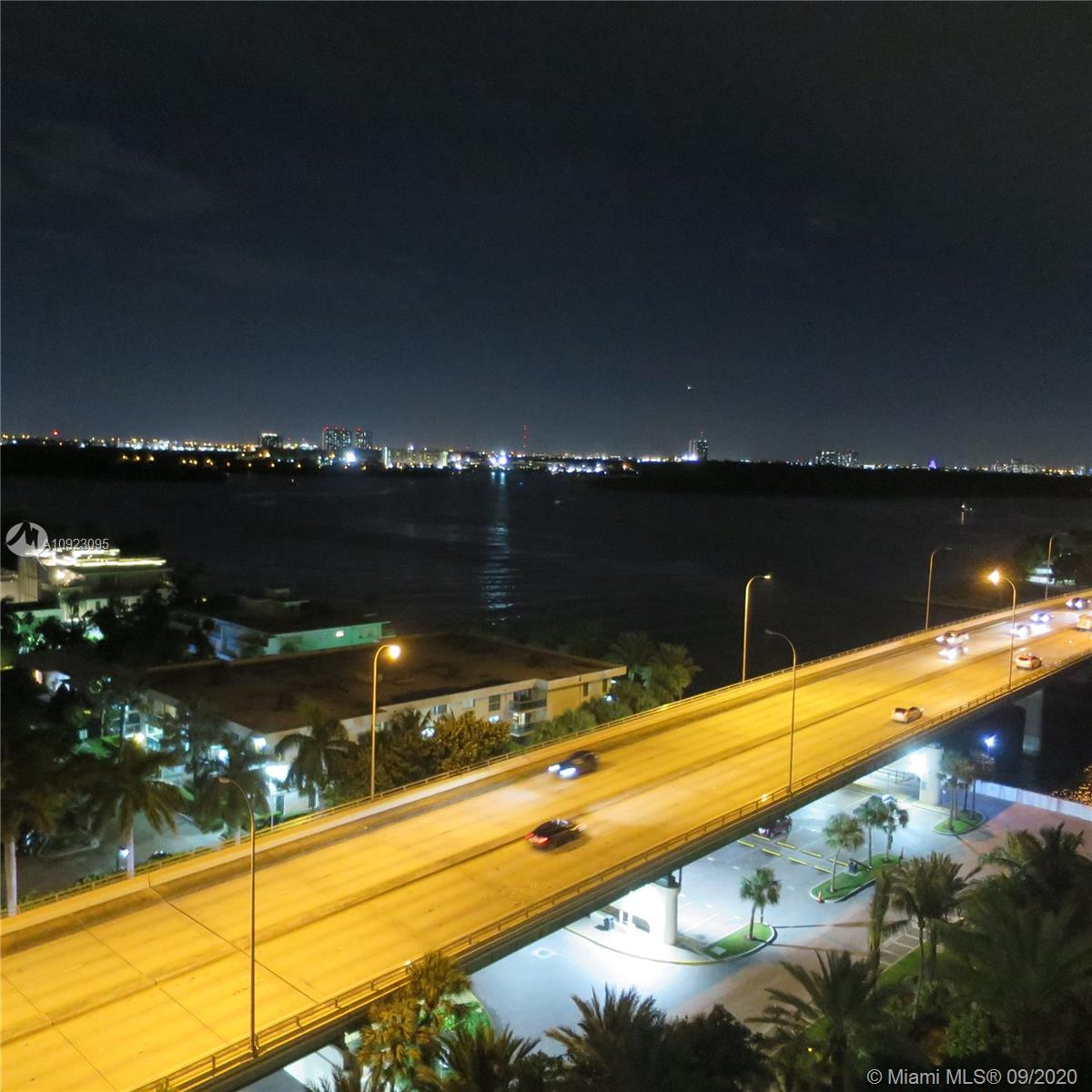 10275  Collins Ave #1131 For Sale A10923095, FL