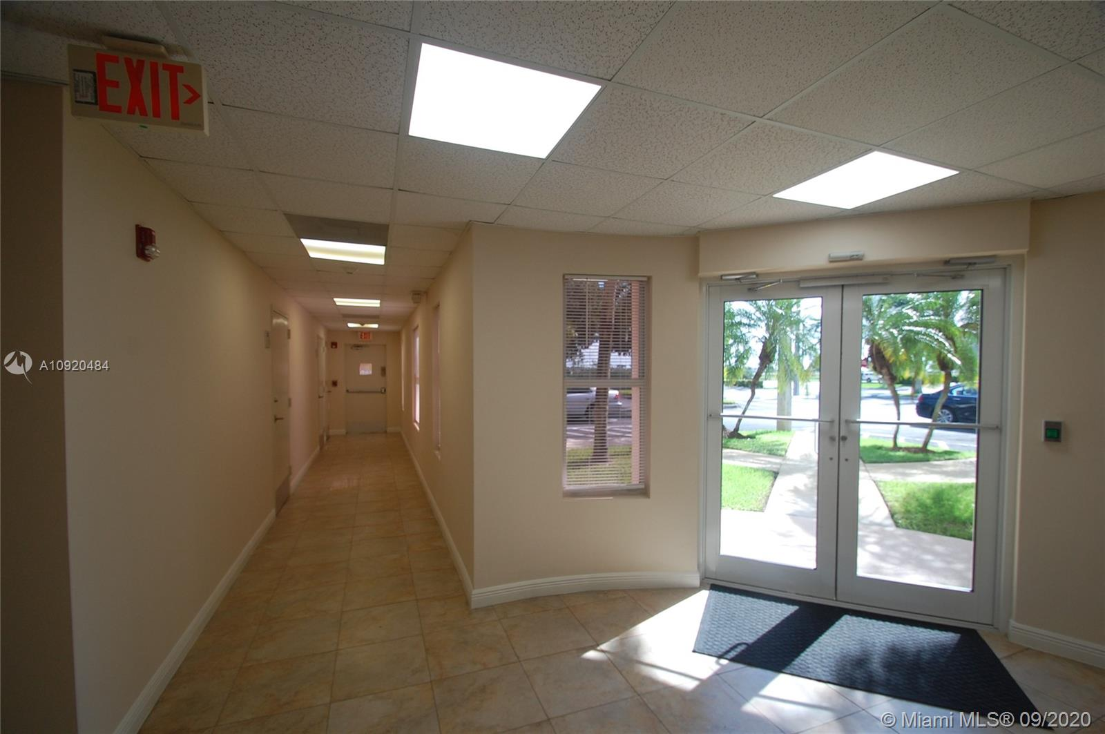 11981 SW 144th Ct #105 For Sale A10920484, FL