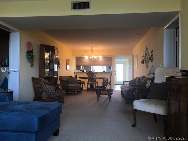 1717  Whitehall Dr #403 For Sale A10923203, FL