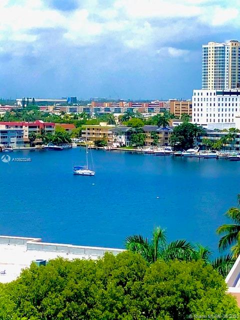 137 E Golden Isles Dr #908 For Sale A10923246, FL