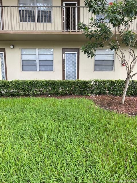13250 SW 4th Ct #112G For Sale A10923209, FL