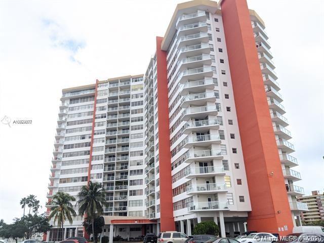 1351 NE Miami Gardens Dr #1421E For Sale A10923007, FL
