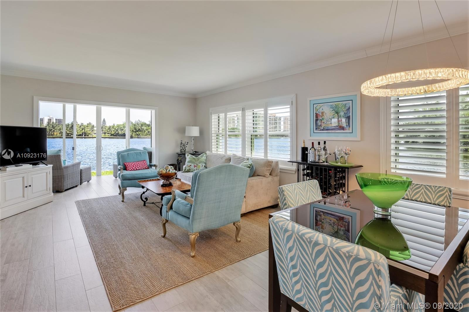 711 NE Harbour Ter #3150 For Sale A10923176, FL