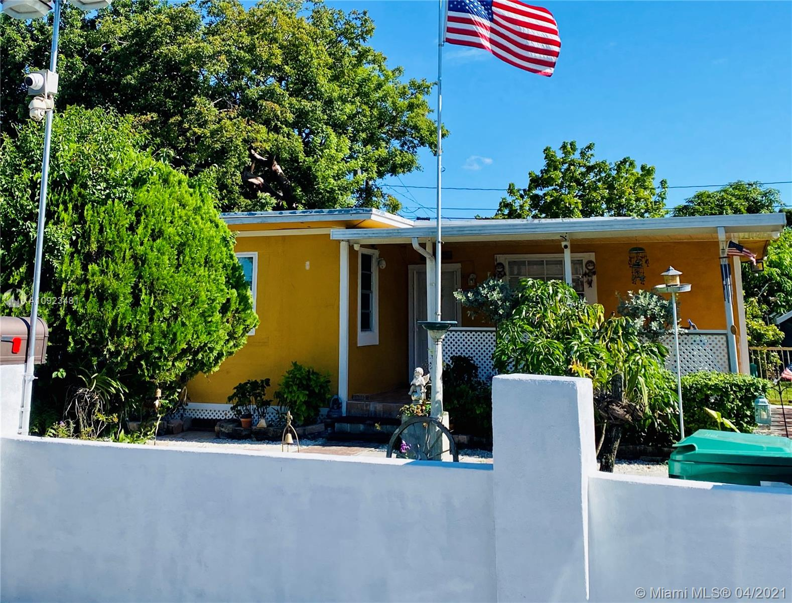 2602 NW 55th Ter  For Sale A10923481, FL