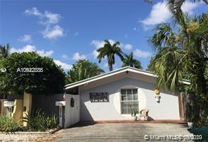 2575  Trapp Ave  For Sale A10922886, FL