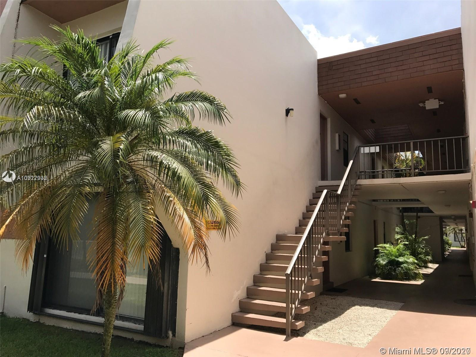 8277 SW 128th St #211 For Sale A10922932, FL