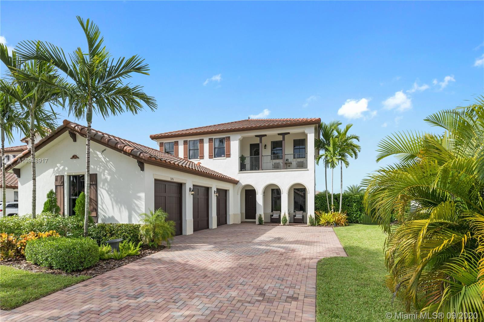 3696 NW 82nd Dr  For Sale A10918917, FL
