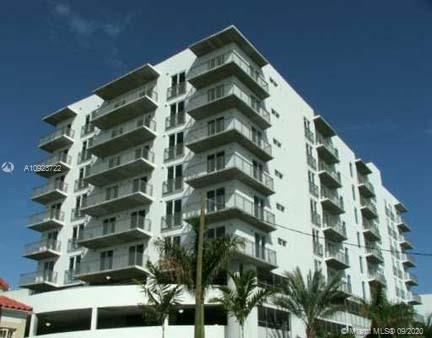 455 NE 25th St #602 For Sale A10923722, FL