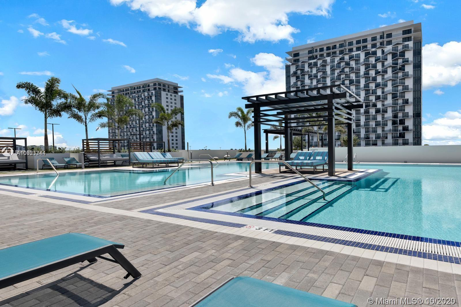 5350 NW 84th Ave #1705 B For Sale A10923744, FL