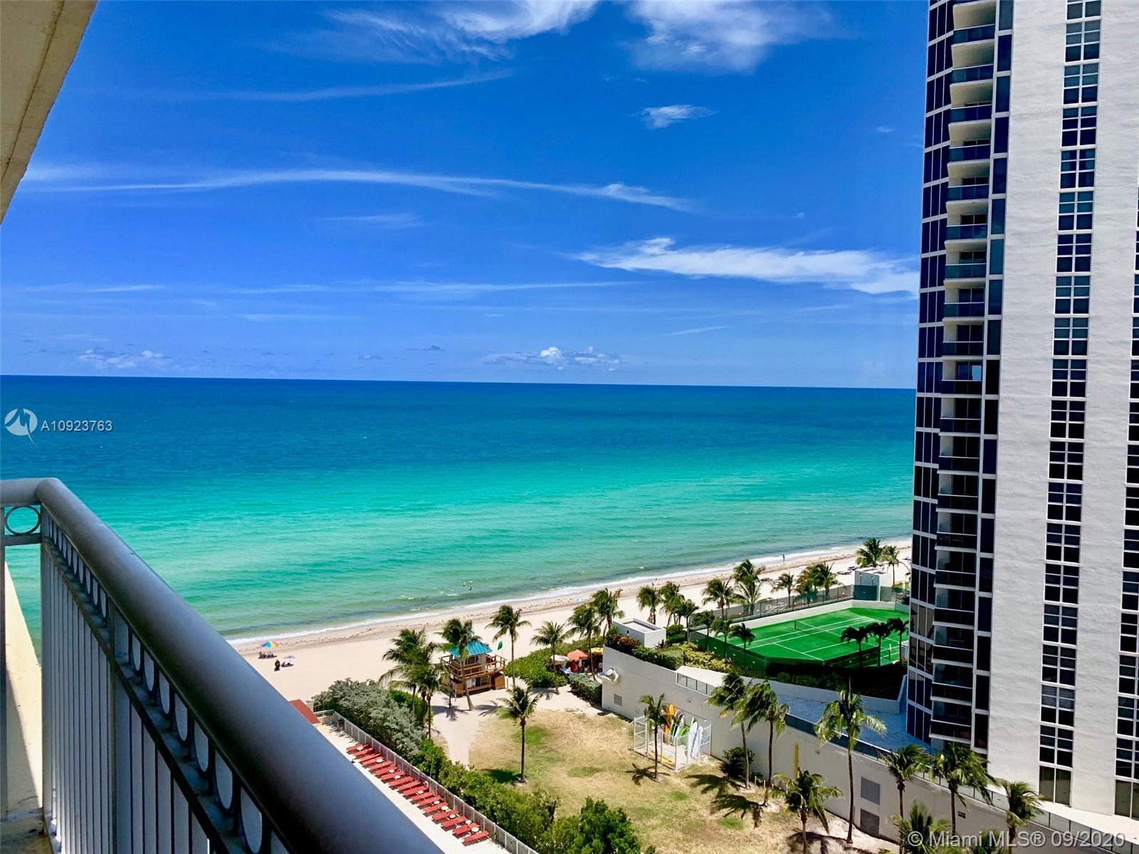 19201  Collins Ave #1102 For Sale A10923763, FL