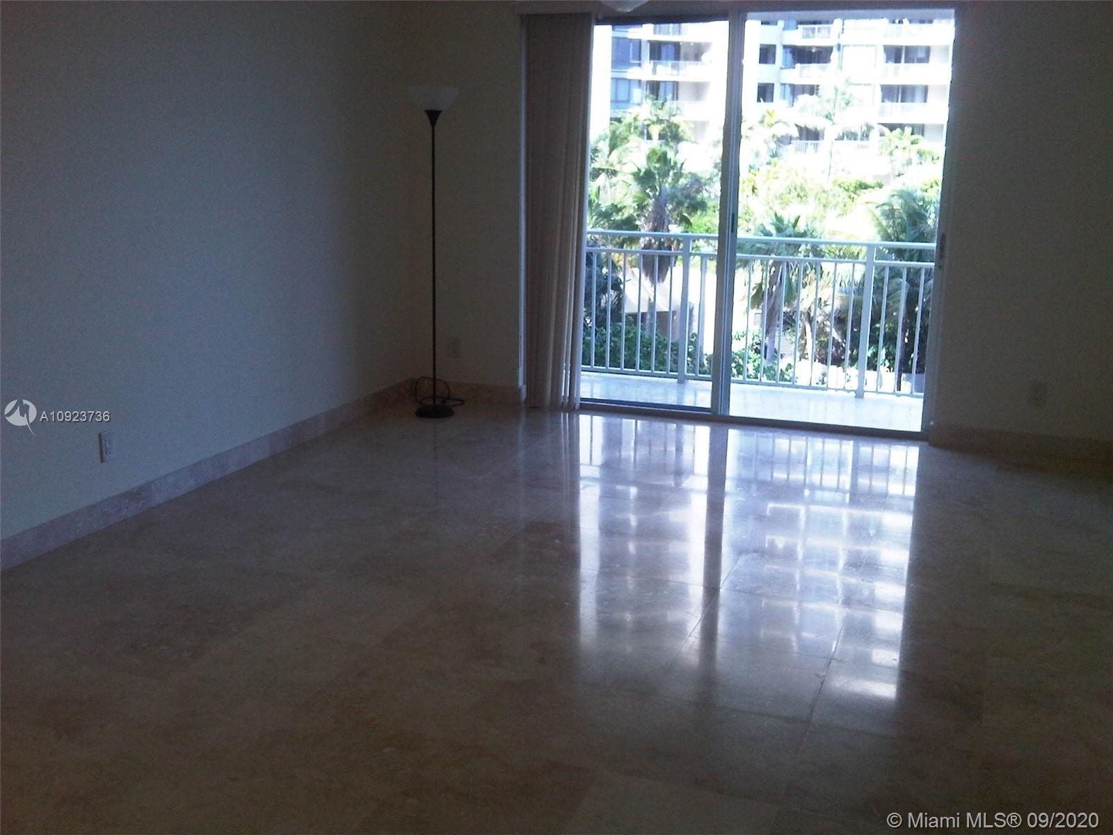 770  Claughton Island Dr #505 For Sale A10923736, FL