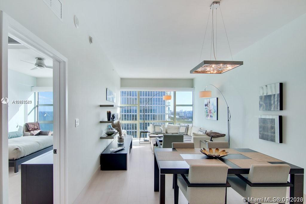 6801  Collins Ave #PH04 For Sale A10923541, FL