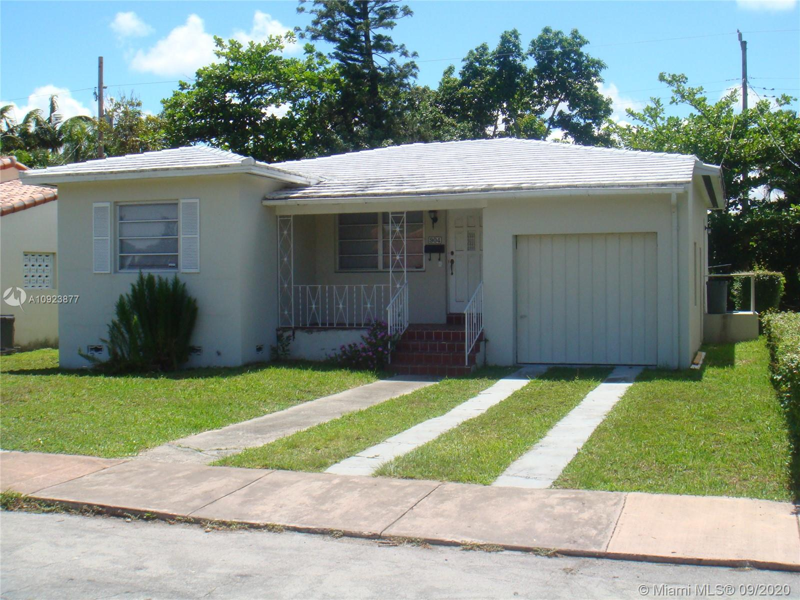 Undisclosed For Sale A10923877, FL