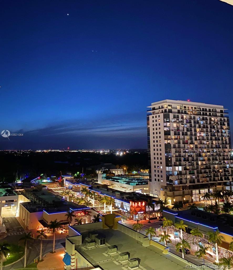 5300  Paseo Blvd #1604 For Sale A10921064, FL