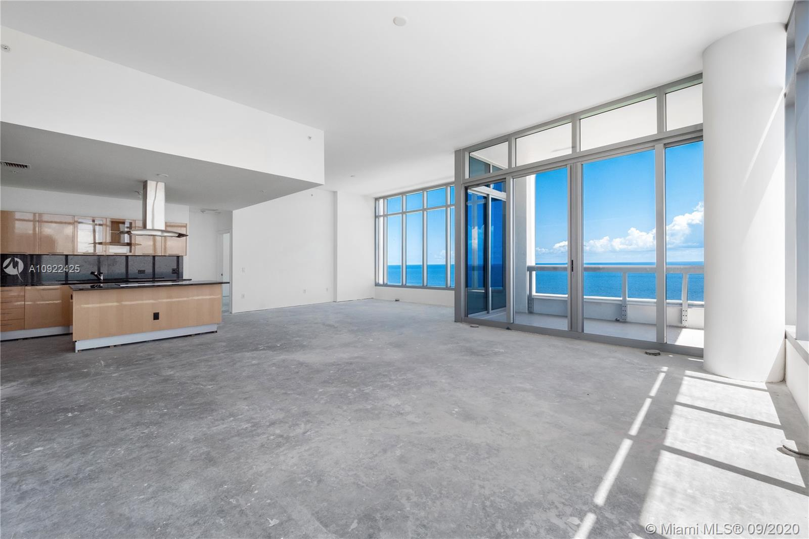6899  Collins Ave #UPH2908 For Sale A10922425, FL