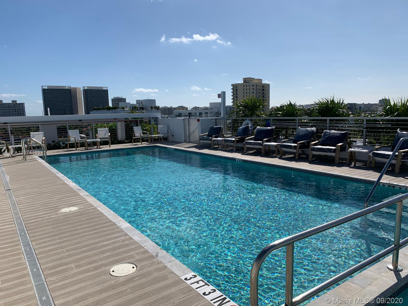 1100  100th St #504 For Sale A10924105, FL