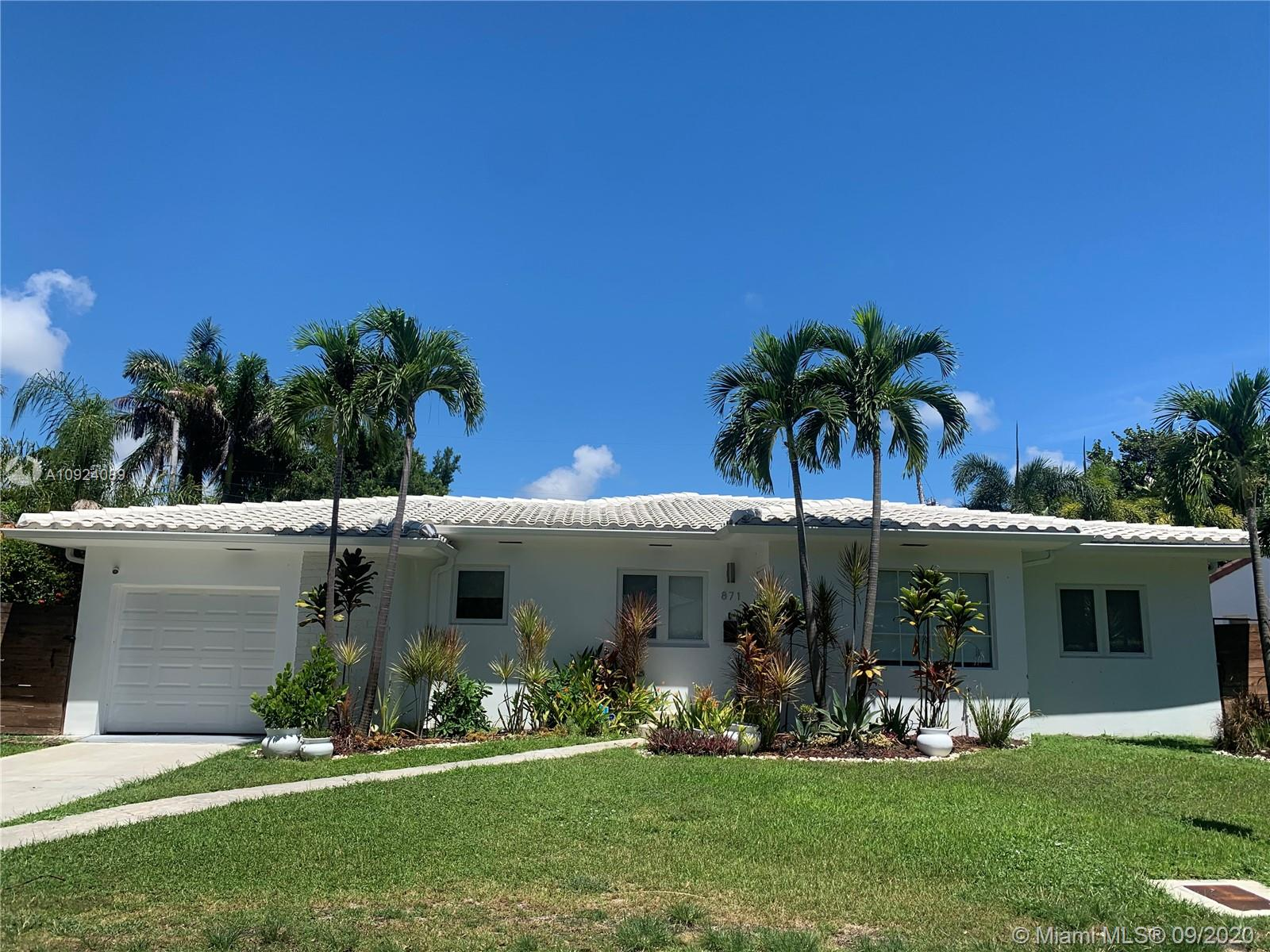Undisclosed For Sale A10924089, FL