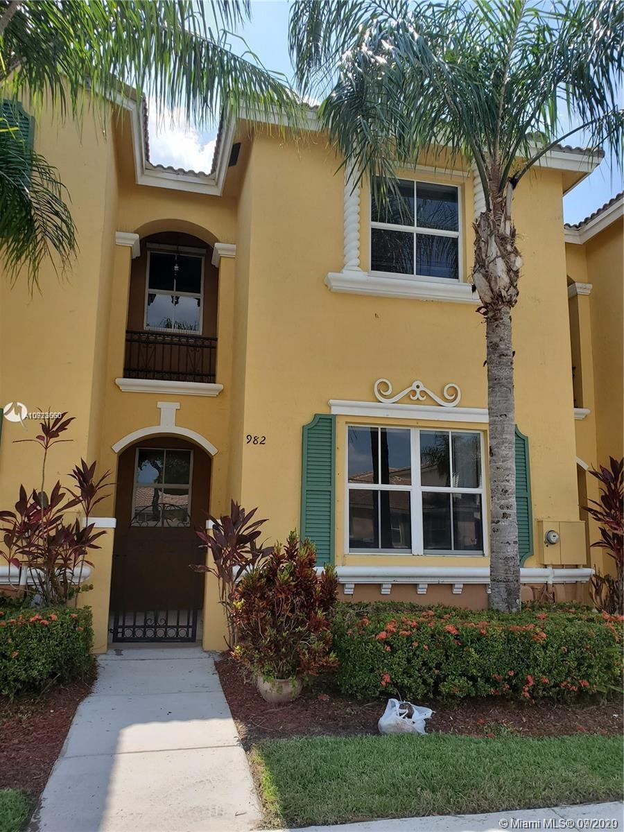 Undisclosed For Sale A10923060, FL